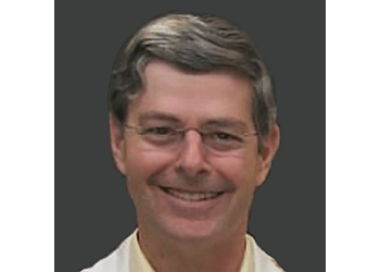 Orlando endocrinologist Robert Constant, MD, FACE