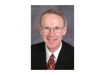St Louis social security disability lawyer Robert Crowe