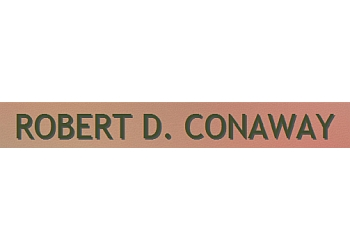 Victorville employment lawyer Robert D. Conaway