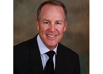 Oceanside ent doctor Robert D. Jacobs, MD