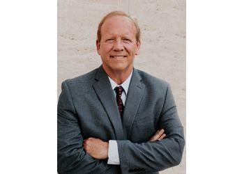 Lincoln gynecologist Robert D Plambeck, MD - NEW LIFE OBSTETRICS & GYNECOLOGY