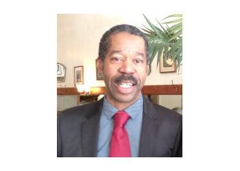 Oakland pediatrician Robert D. Watts, MD