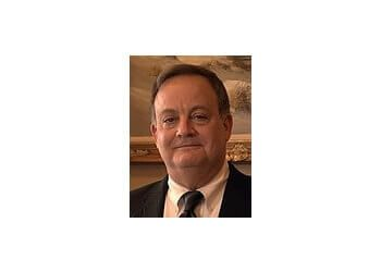 Little Rock bankruptcy lawyer Robert Danecki - DANECKI LAW FIRM, PLC
