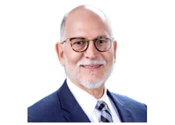 Fort Lauderdale dui lawyer Robert David Malove
