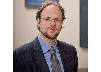 Memphis employment lawyer Robert Donati