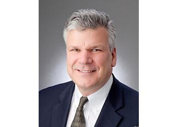 Albuquerque cardiologist Robert E Federici, MD - PRESBYTERIAN HEART GROUP