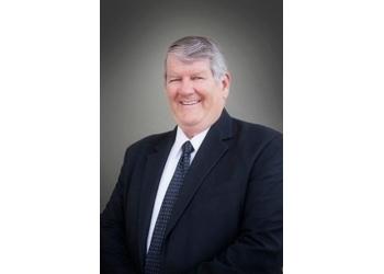Orange estate planning lawyer Robert E. Hales