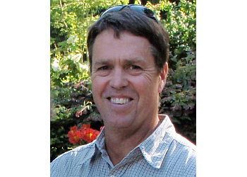 Hayward orthopedic Robert E Martin, MD
