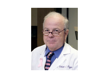 Durham ent doctor Robert E. Taylor, MD