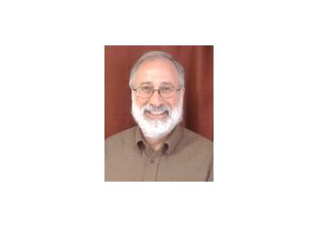 Columbia marriage counselor Robert Eichenberger,  DMin, LPC