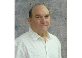 Modesto urologist Robert Eisenberg, MD