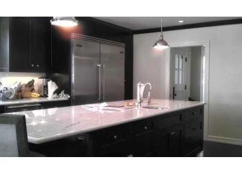 Glendale electrician Robert Electric