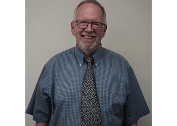 Inglewood pediatrician Robert Elliott, MD