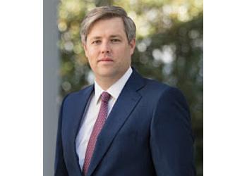 Columbia personal injury lawyer Robert F. Goings