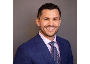 Scottsdale dwi & dui lawyer Robert F. Gruler - R&R Law Group