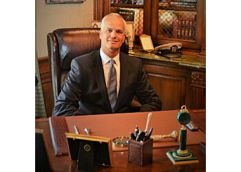 Thousand Oaks dwi lawyer Robert F. Sommers