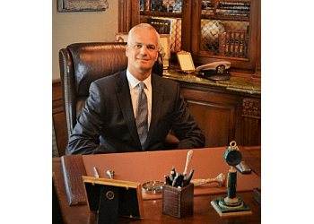 Thousand Oaks dwi & dui lawyer Robert F. Sommers, Esq.