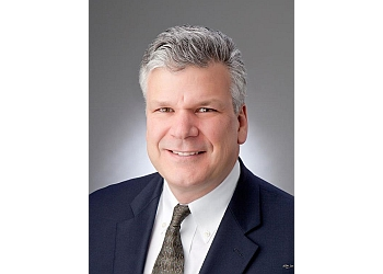 Albuquerque cardiologist Robert Federici, MD