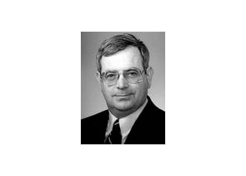 Gainesville primary care physician Robert G. Ashley, MD - NORTH FLORIDA REGIONAL MEDICAL CENTER