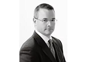 Tallahassee bankruptcy lawyer Robert G. Churchill