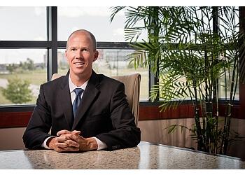 Des Moines dwi lawyer Robert G. Rehkemper