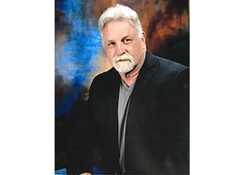 Fort Worth urologist Robert G. Stroud, DO, FACOS