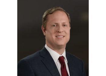 Norfolk social security disability lawyer Robert Gillikin
