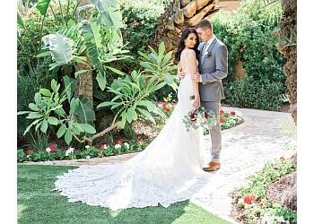 Phoenix wedding photographer Robert Godridge Photography