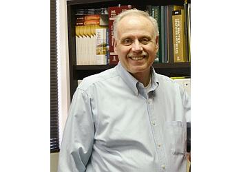 San Bernardino employment lawyer Robert Grant - LAW OFFICES OF ROBERT GRANT