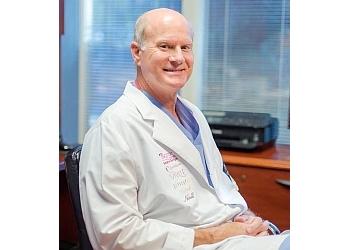 Charlotte plastic surgeon Robert Graper, MD, FACS - GRAPER COSMETIC SURGERY