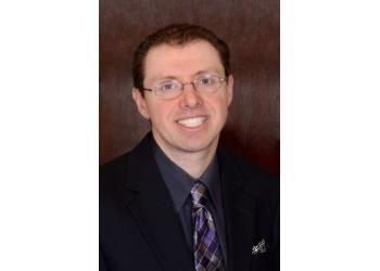 Irving pain management doctor Robert Groysman, MD - SOUTHWEST PAIN MANAGEMENT