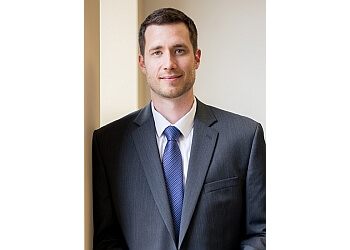 St Paul criminal defense lawyer Robert H. Ambrose