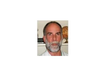 Montgomery neurosurgeon Robert H Bradley Jr, MD