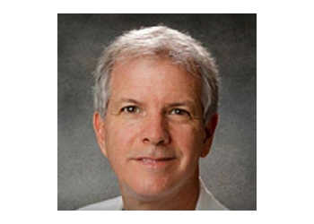 Richmond cardiologist Robert H Levitt, MD, FACC