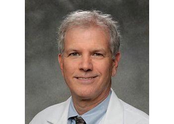 Richmond cardiologist Robert H Levitt, MD - HENRICO CARDIOLOGY ASSOCIATES