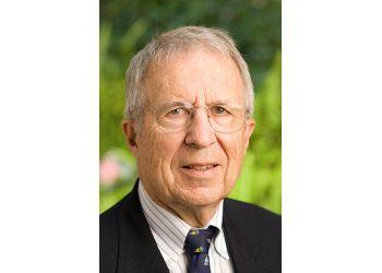 Stamford urologist  Robert H. Lovegrove, MD