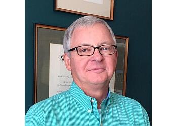 Clarksville bankruptcy lawyer Robert H Moyer
