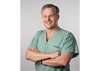 Amarillo urologist Robert H Ritter, MD