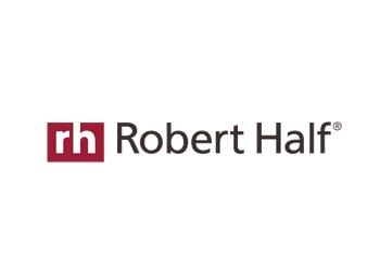 Phoenix staffing agency ROBERT HALF