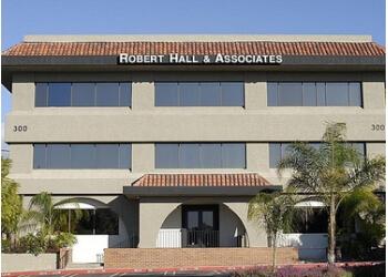 Glendale tax service Robert Hall & Associates