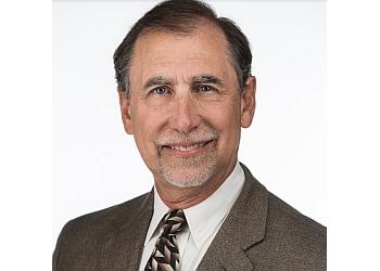 Riverside plastic surgeon Robert Hardesty, MD, FACS