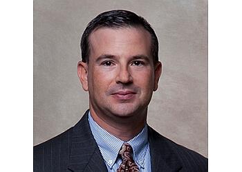 West Palm Beach business lawyer Robert Hauser