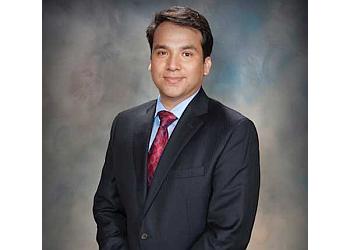 Dallas dui lawyer Robert Hernandez