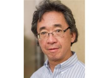 Elizabeth ent doctor Robert Huang, MD