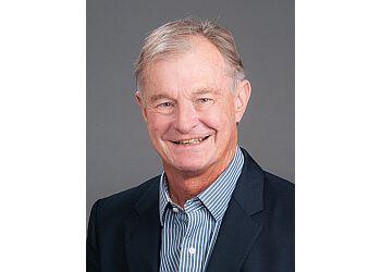 Winston Salem cardiologist Robert J. Applegate, MD