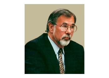 Concord criminal defense lawyer  Robert J. Beles