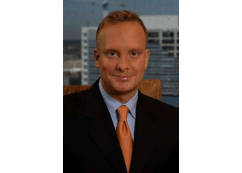 Houston urologist Robert J. Cornell, MD, PA