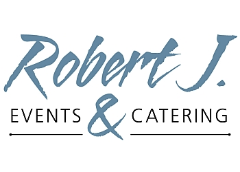 Akron event management company Robert J. Events
