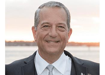 Stamford gynecologist Robert J Gennaro, MD