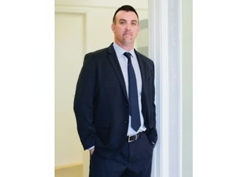 Joliet bankruptcy lawyer Robert J. Hamilton